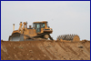 Michigan Appraisal Company Heavy Equipment Appraisals