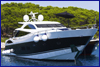 Michigan Appraisal Company Marine and Boat Appraisals