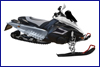 Michigan Appraisal Company Snowmobile and ATV Appraisals